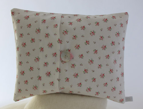 schneewei chen und rosenrot blog stickdateien shop de. Black Bedroom Furniture Sets. Home Design Ideas