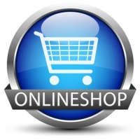 Stickdateien Shop - home of embroidery designs & art