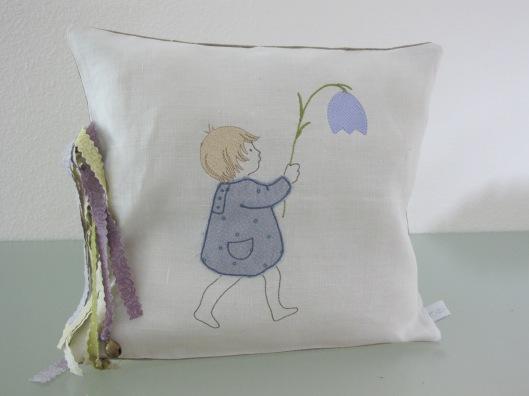 embroidery designs stickdateien kaufen laden glockenblumenkind